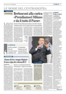 150329 cave 29 marzo 2015 2 pag 7