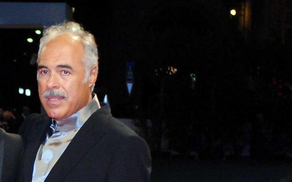 Beppe Caschetto, manager di Fabio Fazio e Luciana Littizzetto