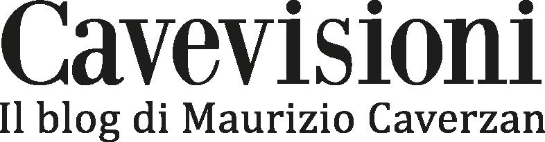 Cavevisioni | Il Blog di Maurizio Caverzan
