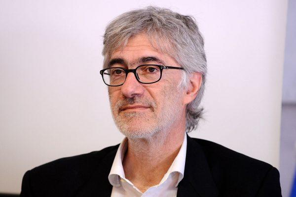Luca De Biase, uno dei massimi esperti di new media italiani
