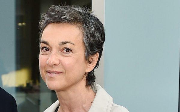 Daria Bignardi: le sue creature, Gianluca Semprini e Asia Argento «non tirano»