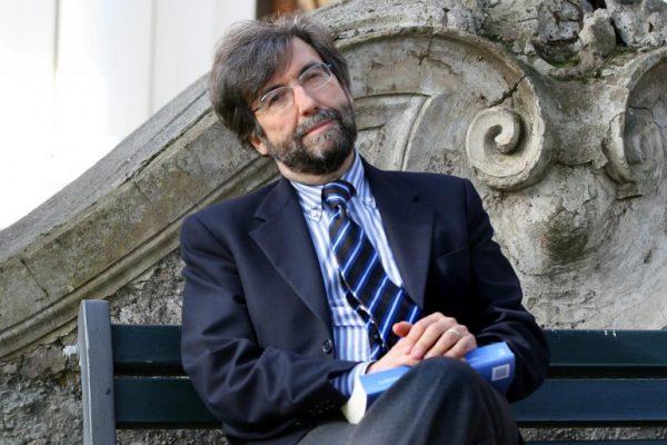 Ernesto Galli Della Loggia, autore di «Credere, tradire, vivere» (Il Mulino)