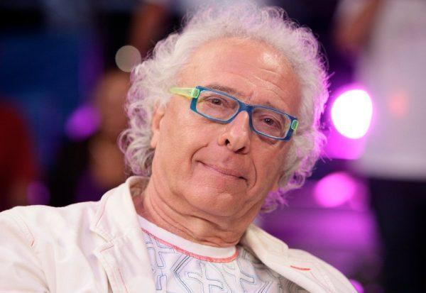 Su Dagospia Giampiero Mughini ha criticato il dialogo Giorello-Viscardi
