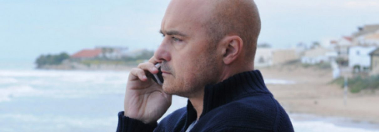 montalbano2-cavevisioni.it
