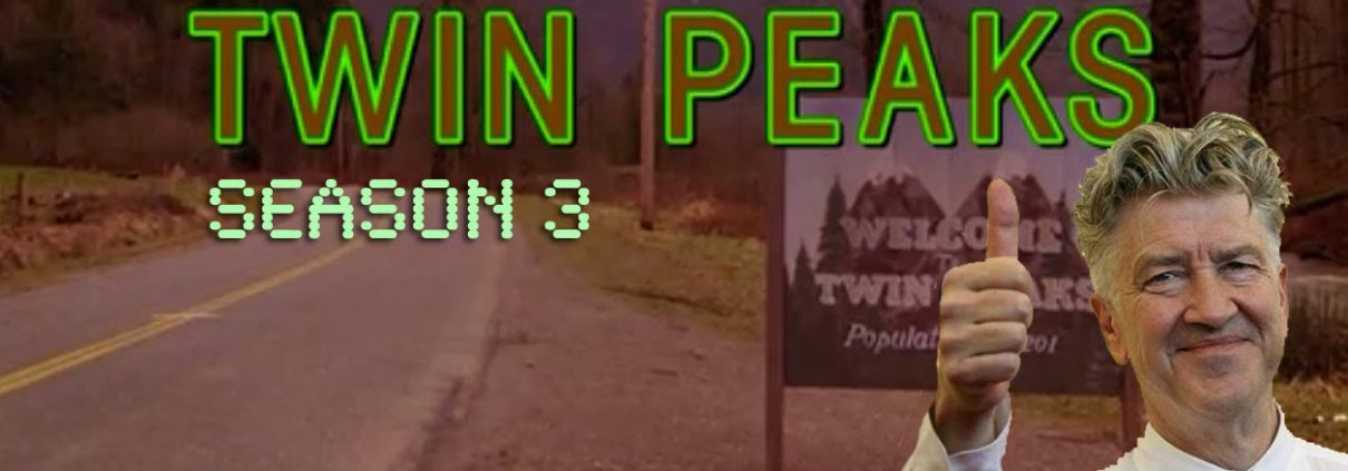twinpeaks-cavevisioni.it