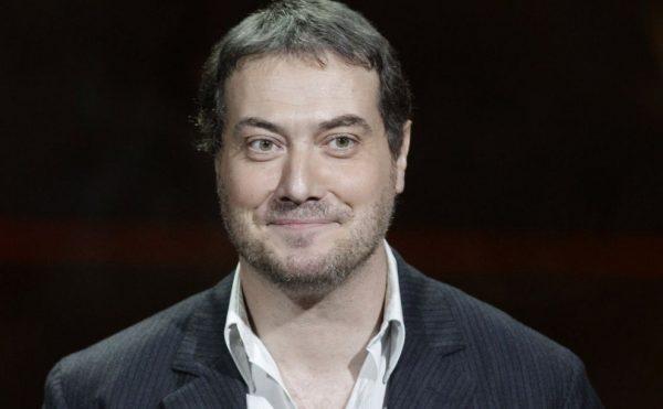 Corrado Guzzanti sarà su La7 con una cartolina quotidiana