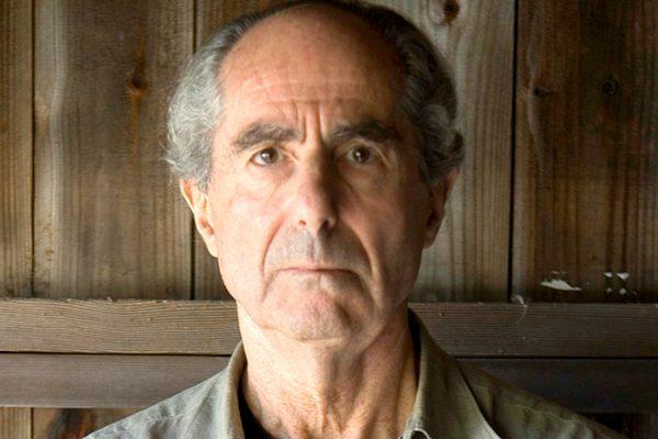 Philip Roth. Per Piperno «il più grande scrittore vivente» (AP Photo)
