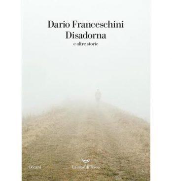 Il libro di Dario Franceschini