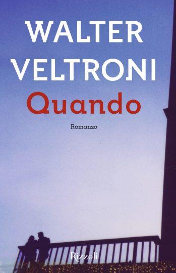 L'ultima fatica «letteraria» di Veltroni