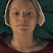 handmaid's-cavevisioni.it