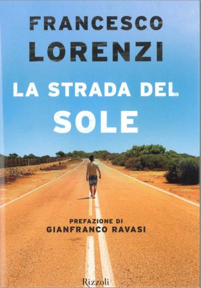 Il libro in cui Francesco racconta la sua storia con prefazione del cardinal Gianfranco Ravasi