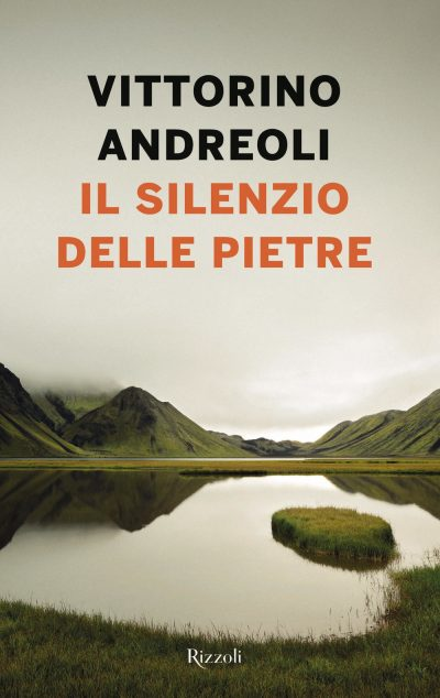 Il nuovo romanzo con parti autobiografiche di Vittorino Andreoli