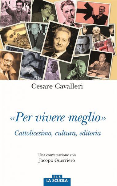 La copertina della biografia scritta con Jacopo Guerriero