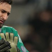 donnarumma-cavevisioni.it