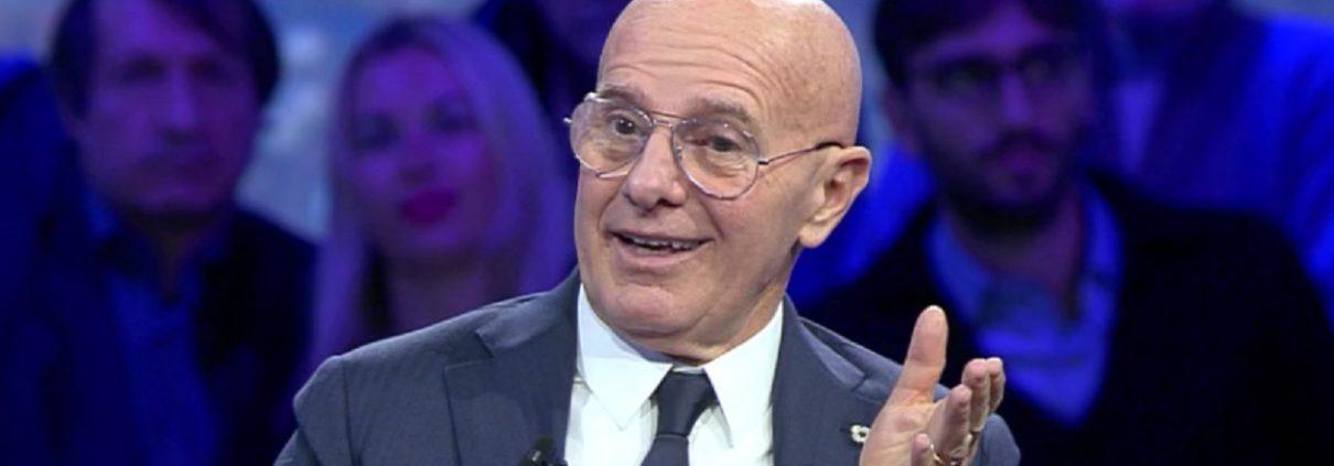 sacchi-cavevisioni.it