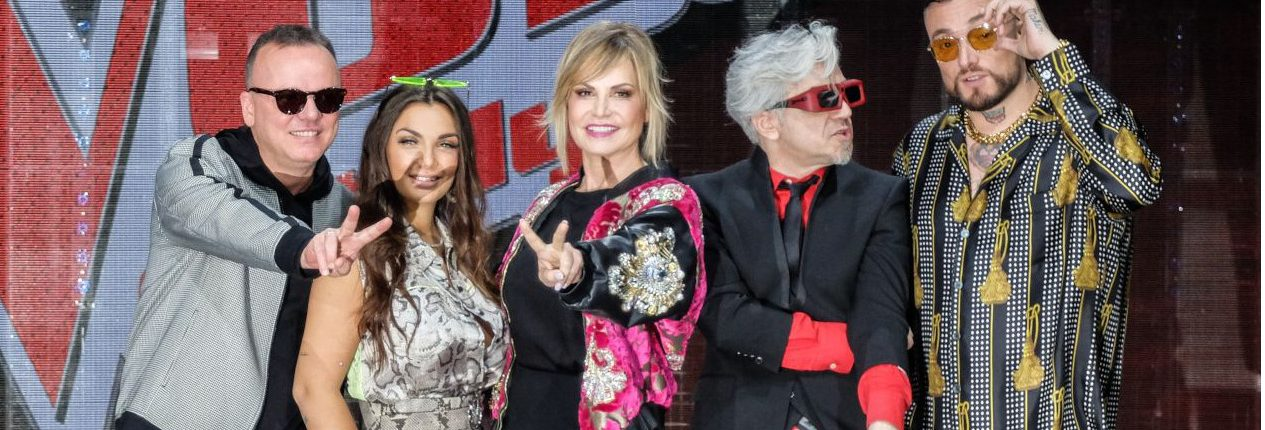 thevoice-cavevisioni.it