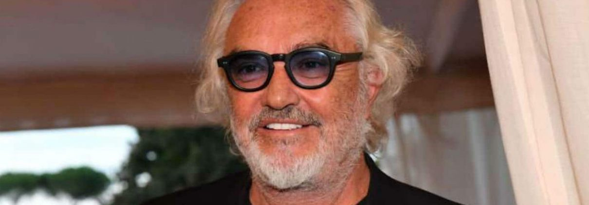 briatore-cavevisioni.it