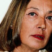 fallaci-cavevisioni.it