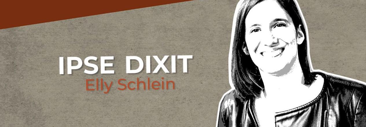 schlein2-cavevisioni.it