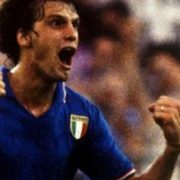 tardelli-cavevisioni.it
