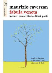 copertinalibro-cavevisioni.it