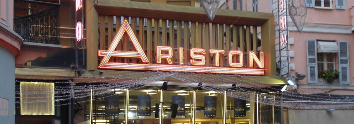 ariston-cavevisioni.it