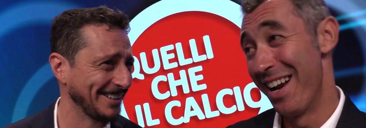 lucaepaolo2-cavevisioni.it