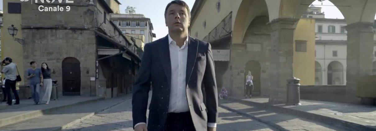 firenzi-cavevisioni.it