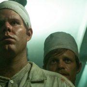 chernobyl2-cavevisoni.it