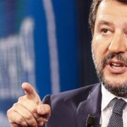 salvini2-cavevisioni.it