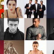 musicacheunisce-cavevisioni.it