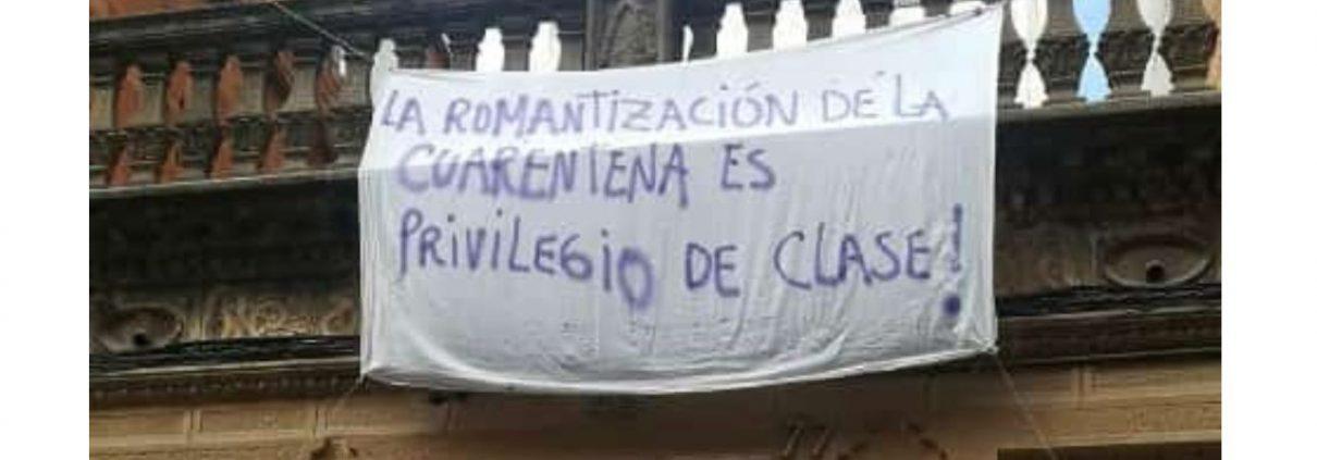 romantizacion-cavevisioni.it