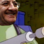 deluca-cavevisioni.it