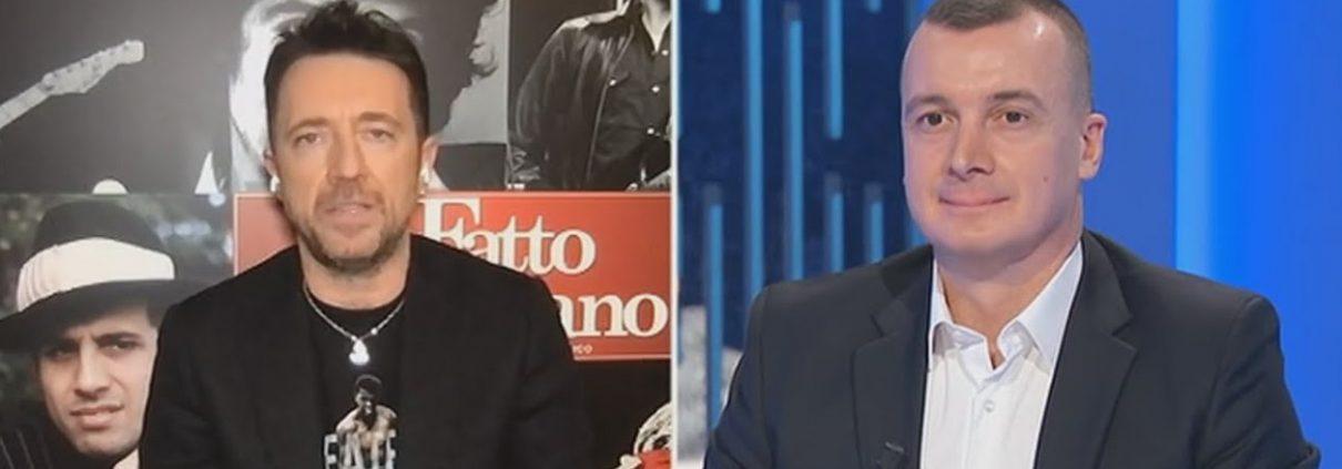 casalinoscanzi-cavevisioni.it